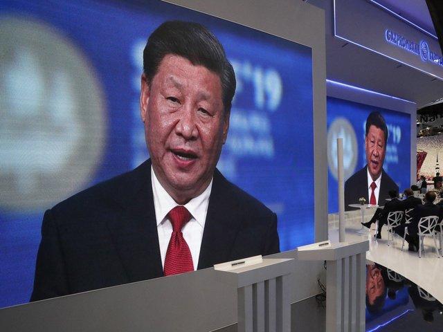 Trung Quốc tiết lộ vũ khí mới trong cuộc chiến thương mại Mỹ - Trung