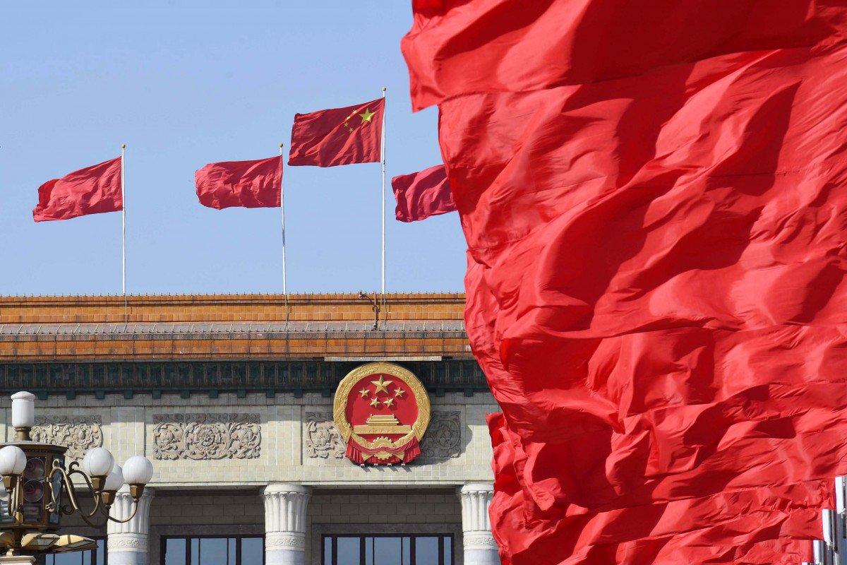 Trung Quốc tiết lộ vũ khí mới trong cuộc chiến thương mại Mỹ - Trung - 1