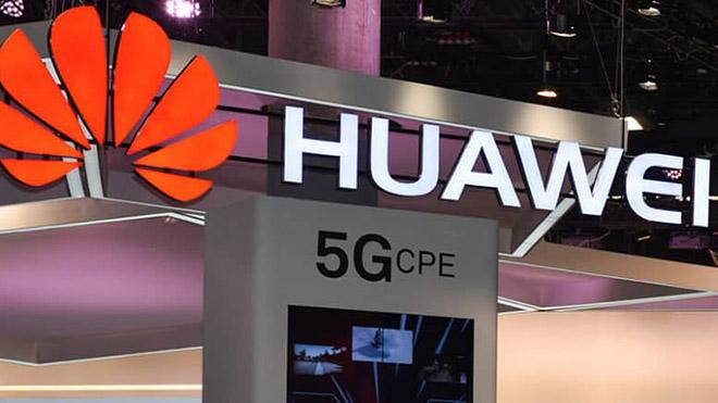 Mỹ có thể khiến nhiều nơi trên thế giới chậm tiếp cận với mạng 5G - 1