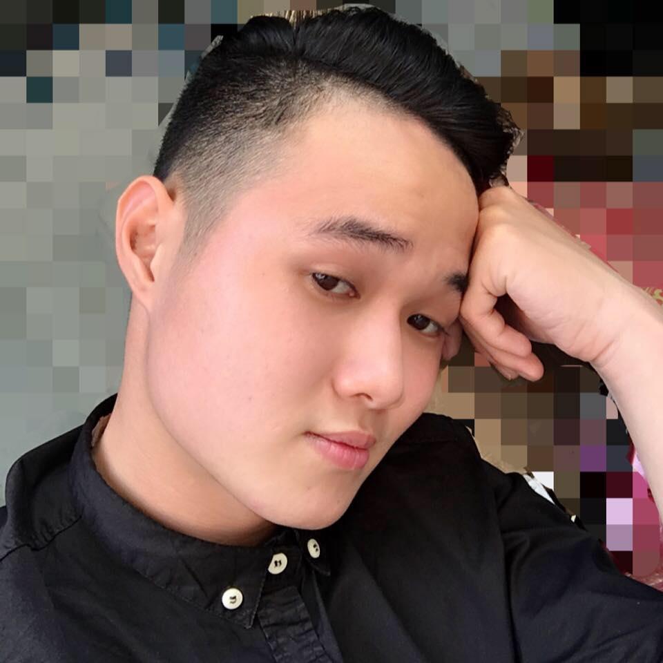 """Á hậu, MC bán dâm: Bí ẩn 2 nhân vật Kiều Đại Dũ khai là """"đại lý"""" cung cấp gái bán dâm - 1"""