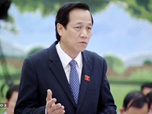 Chính phủ rút đề xuất chọn ngày Thương binh liệt sĩ 27/7 là ngày nghỉ lễ