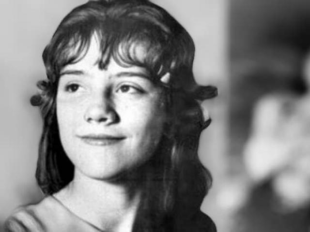 Vụ thi thể cô gái có hình xăm gây sốc: Phát hiện kinh hoàng
