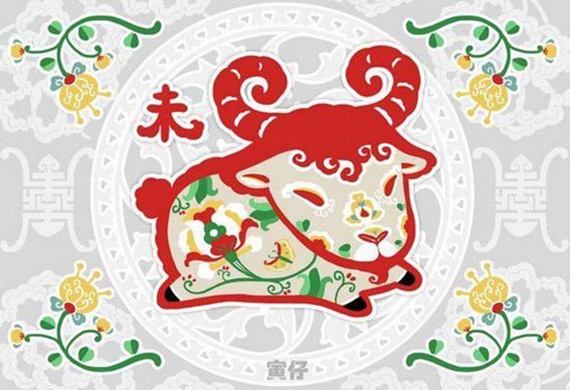 4 con giáp có mệnh phúc như Đông Hải, phú quý hơn người - 1