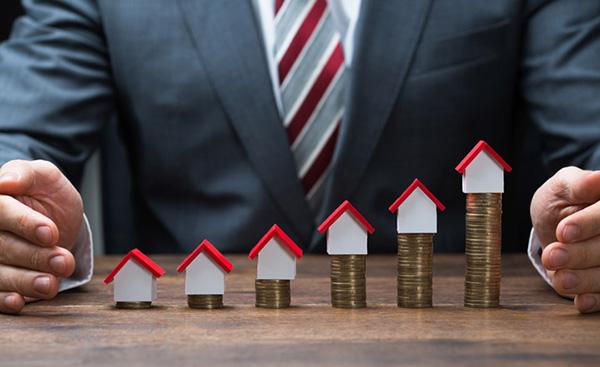 Đầu tư bất động sản nghỉ dưỡng với vốn trên dưới 1 tỷ, tại sao không? - 1
