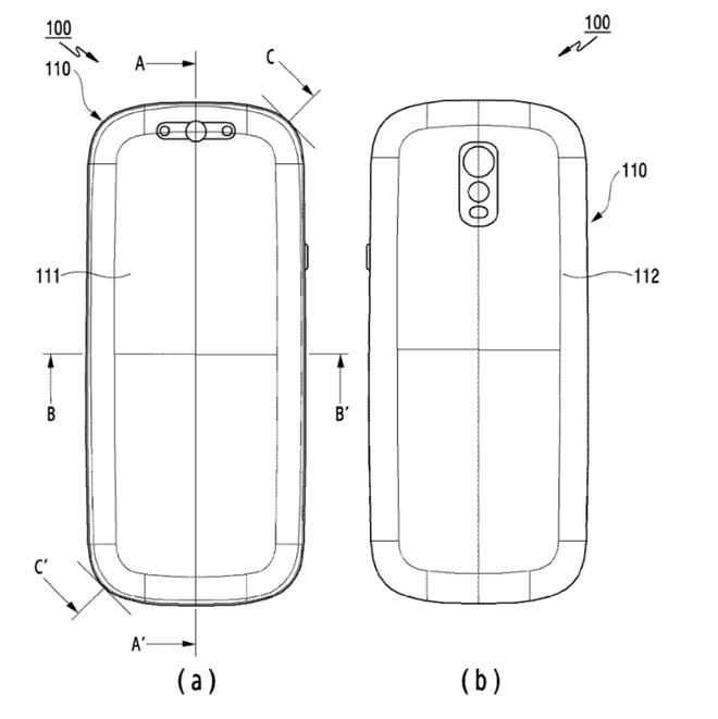 Galaxy S10 giảm giá mạnh, Samsung đã chuẩn bị cho Galaxy S11 - 1