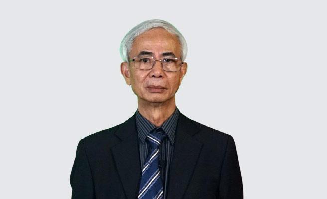 Giảo Cổ Lam - lựa chọn thế nào cho đúng? - 1