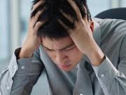 Cách hay rời xa rối loạn lo âu, rối loạn thần kinh thực vật
