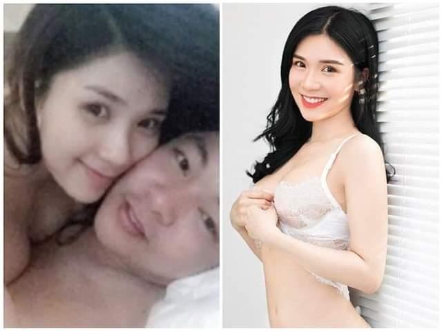 Đời sống Showbiz - Thanh Bi tiết lộ lý do phải bán ngôi nhà Quang Lê cho tiền mua