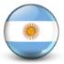 Chi tiết bóng đá Argentina - Colombia: Bàn thứ 2 kết liễu (Copa America) - 1
