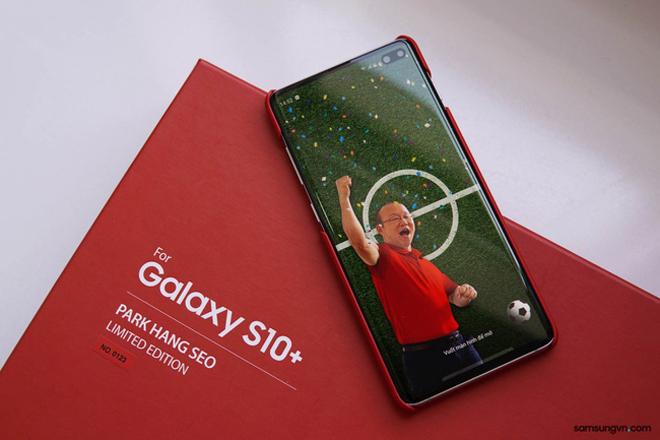 """Top smartphone """"hot"""" lên kệ tháng 6 tại Việt Nam - 1"""