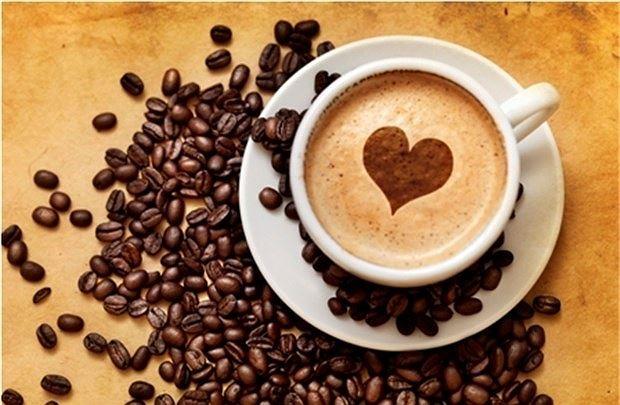 Những người mắc bệnh này nên tránh xa cà phê để khỏi ... nguy kịch - 1