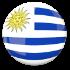 Chi tiết Uruguay - Ecuador: Bất ngờ quà biếu, Suarez suýt có cú đúp (KT) - 1