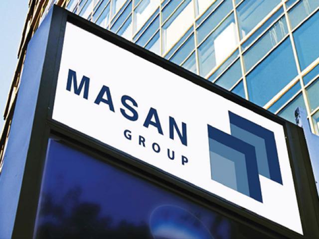 25 nhân viên của Masan được nhận cổ phiếu thưởng gần 500 tỷ đồng