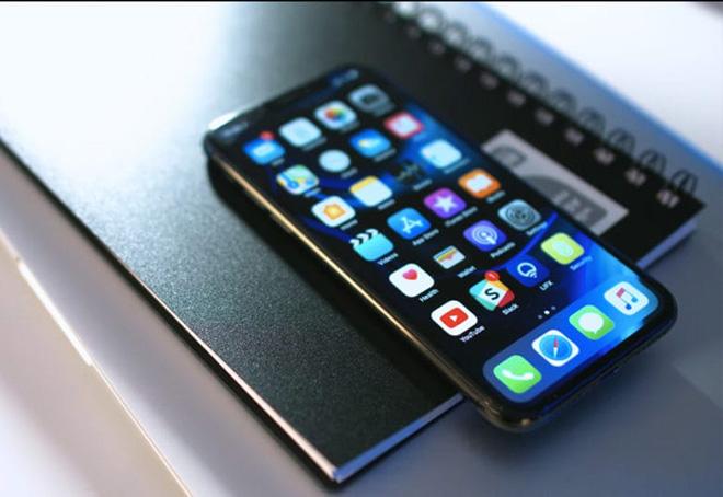 Sốc: 1,4 tỷ thiết bị iOS có thể bị hack ngợt sớt bởi thiết bị này - 1