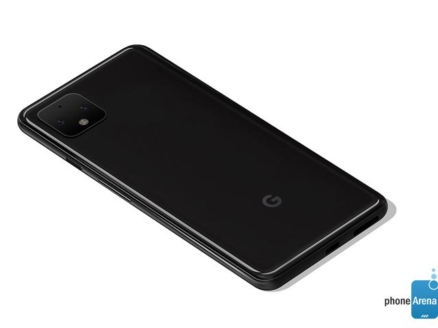 NÓNG: Đã có giá dự kiến Pixel 4, rẻ hơn Galaxy Note 10