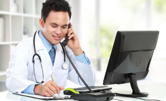 Bất ngờ khi Adayroi khắc phục 3 rào cản khi khách hàng mua dịch vụ y tế tại nước ngoài - 1