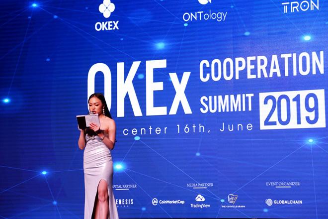 Nền tảng trao đổi tài sản số Hong Kong tổ chức thành công sự kiện blockchain tại Việt Nam - 1