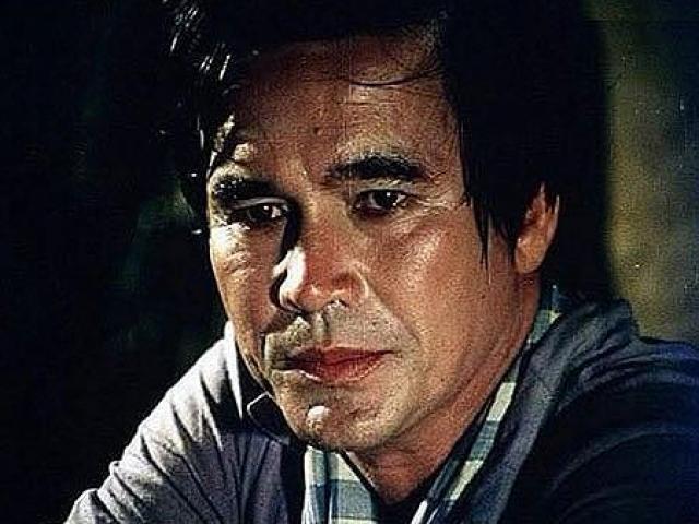 Đời sống Showbiz - Nghệ sĩ Quang Thái - 'Trùm tình báo Tư Chung của Biệt động Sài Gòn' qua đời