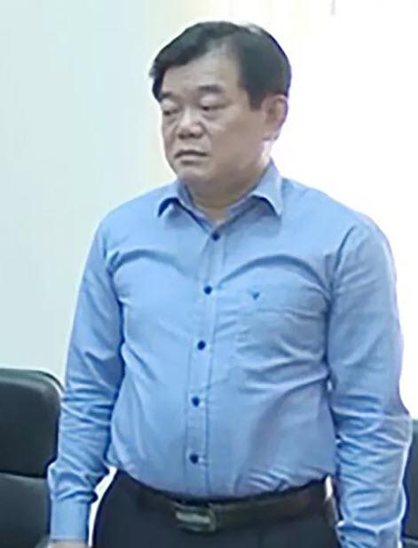 Ban Bí thư cách tất cả các chức vụ Đảng của giám đốc Sở GD-ĐT Sơn La - 1