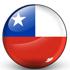 Chi tiết Chile - Ecuador: Chấm dứt hy vọng (KT) - 1
