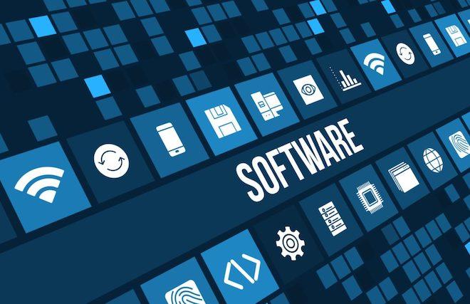 Những rủi ro khi mua mã bản quyền phần mềm trôi nổi trên mạng - 1