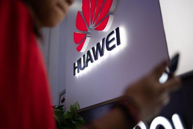 Bị tịch thu thiết bị 2 năm không trả lại, Huawei đâm đơn kiện Bộ Thương mại Mỹ - 1