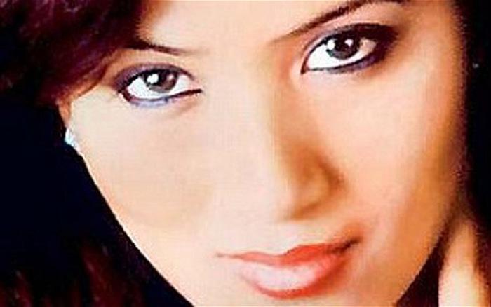 Lỡ khoe gia thế giàu có, nữ diễn viên bị sát hại như phim kinh dị - 1