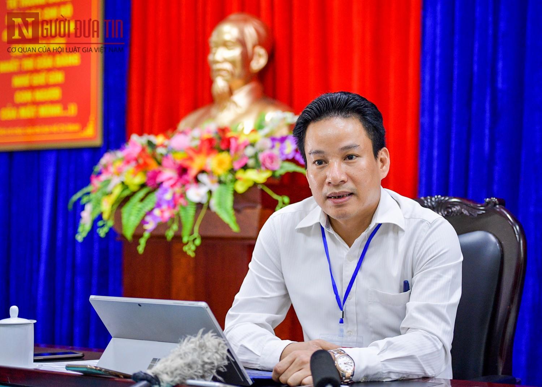 """Hà Giang """"nín thở"""" chờ kỳ thi THPT Quốc gia: Niềm tin, sự nghi kỵ và điểm đặc biệt khác Hòa Bình, Sơn La - 1"""