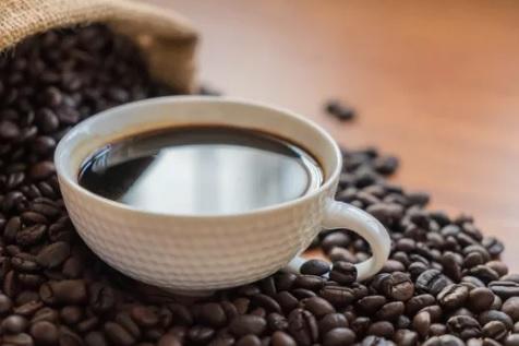 1 tách cà phê đủ kích hoạt cơ chế phòng bệnh kỳ diệu này - 1