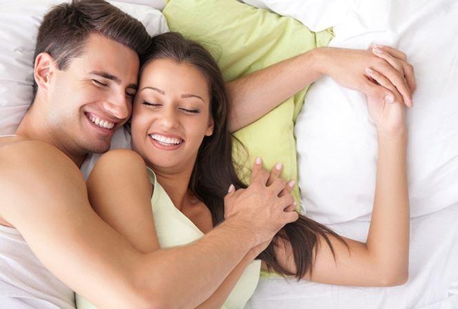 Những món ăn tốt hơn Viagra cho quý ông 'trên bảo dưới không nghe' - 1
