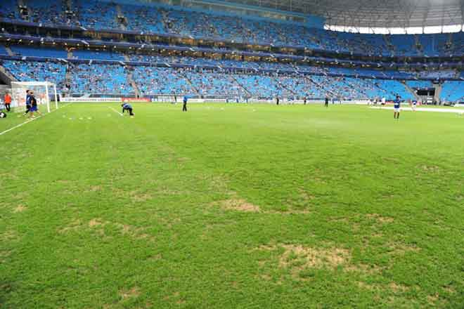 Tin nóng Copa America 27/6: Brazil lo lắng trước trận Paraguay vì lý do không ngờ - 1