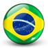 """Chi tiết tứ kết Copa America, Brazil - Paraguay: Jesus hóa """"người hùng"""" 11m (KT) - 1"""