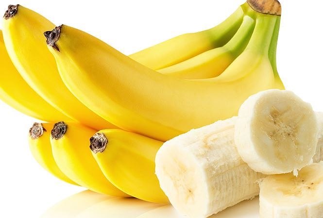 Thực phẩm 'tốt hơn mọi loại thuốc' cho người viêm loét dạ dày - 1