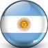 Chi tiết Argentina - Venezuela: Cứu thua xuất thần, Argentina thoát bàn thua (KT) - 1