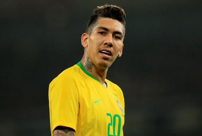 Brazil đại chiến Argentina Copa America: Bất ngờ nhân tố định đoạt siêu kinh điển - 1