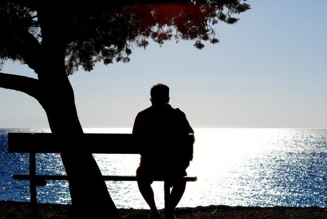 8 năm chưa có con thì vợ mất, người đàn ông Hải Phòng quyết thụ thai từ trứng của vợ - 1