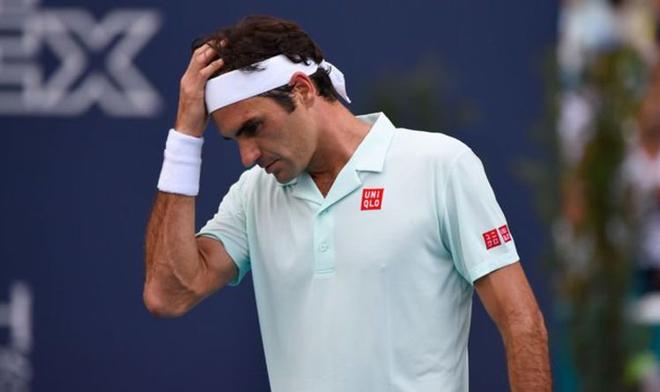 Wimbeldon 2020 bị hủy: Federer & dàn sao ý kiến như thế nào? - 1