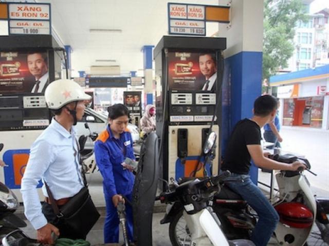 Giá dầu hôm nay 2/4: Đà tăng chấm dứt trước sức ép nguồn cung ngày càng lớn
