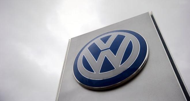 Volkswagen phải gánh hơn 2 tỷ Euro chi phí mỗi tuần vì Covid-19 - 1