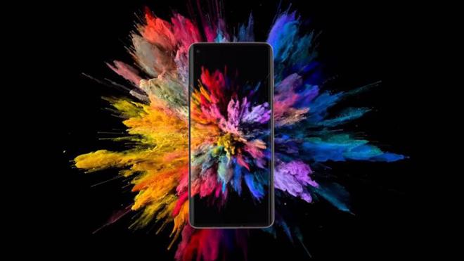 Phần cứng OnePlus 8 Pro đủ sức đè bẹp Galaxy S20 - 1
