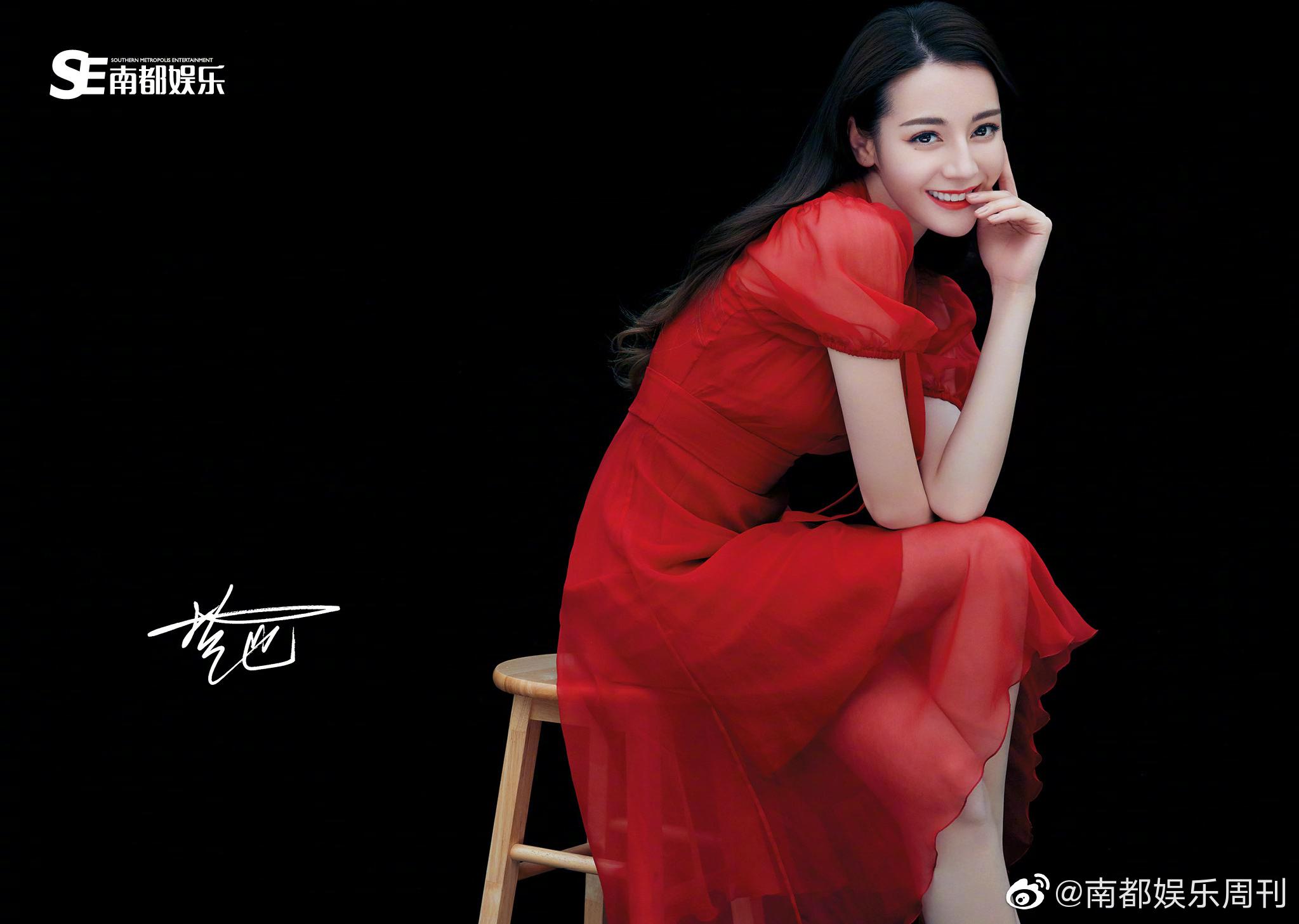 """2 """"tiên nữ"""" tộc người đẹp nhất Trung Quốc: Mỗi người một vẻ mười phân vẹn mười! - 1"""