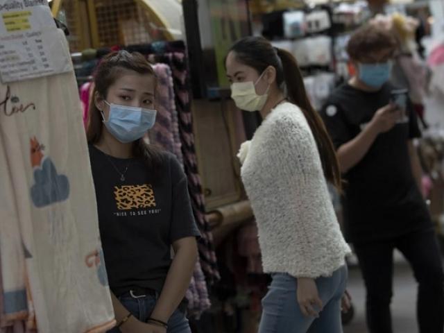Từng được ca ngợi về chống Covid-19, nay ca nhiễm vượt 1.000: Điều gì xảy ra ở Singapore?