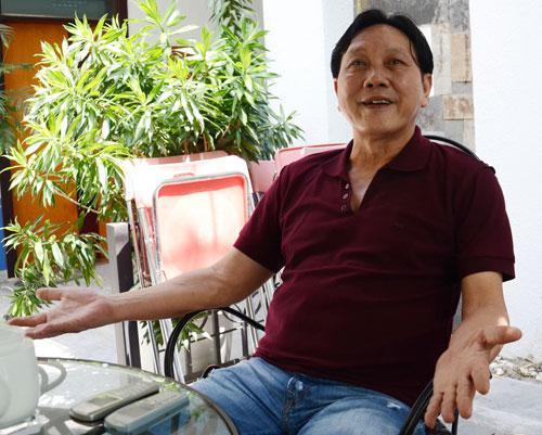 """Những doanh nhân """"ra tù vào tội"""": """"Vua cá tra"""" Dương Ngọc Minh và 6 năm ngồi ghế lạnh nhà giam - 1"""