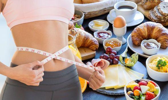 Ở nhà tự cách ly, ăn sáng thế nào để giảm béo hiệu quả? - 1