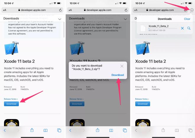 Tổng hợp thủ thuật siêu hay trên iPhone và iPad - 8