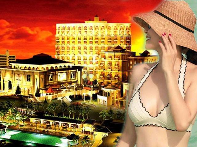 Hoa hậu Việt giàu nhất, sở hữu gia tài nghìn tỷ đồng là ai?