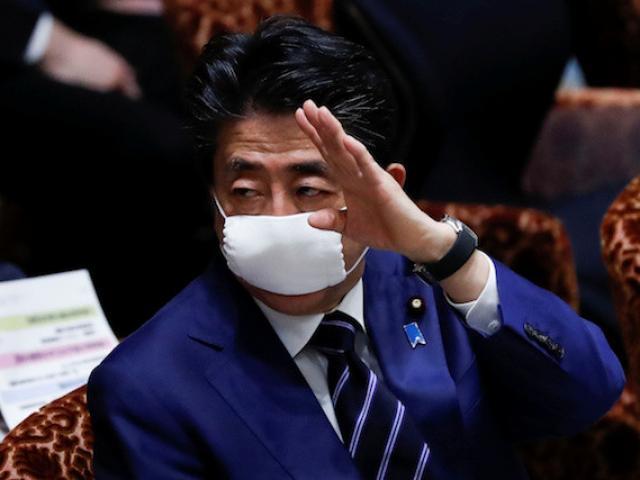 Nhật Bản sẽ cấp miễn phí thuốc điều trị Covid-19 cho nhiều nước