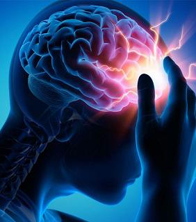 Những hậu quả khó lường khi bị đau nhức ở tai, gáy, trán, mặt nhưng nhiều người lại chủ quan cho qua - 4
