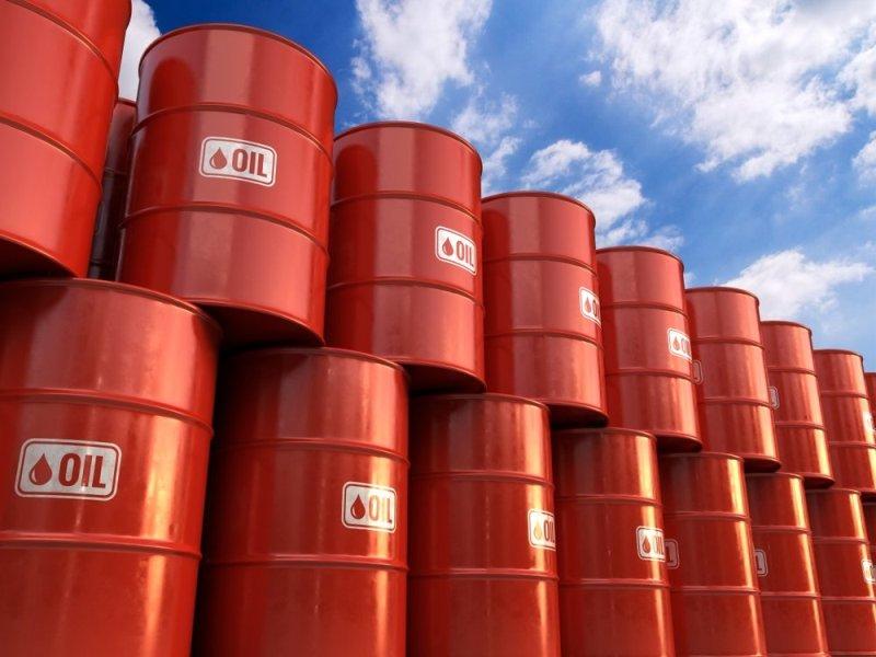 Tranh thủ giá dầu chạm đáy, Trung Quốc mua vào ồ ạt để dự trữ - 1