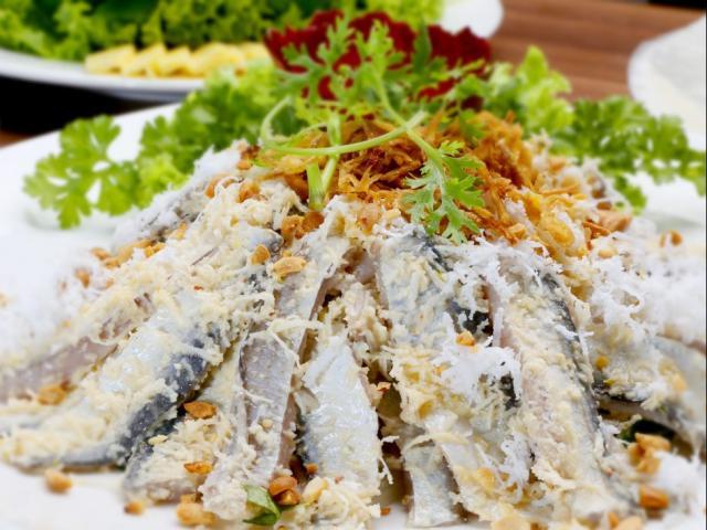 Loại thực phẩm cần tránh trong mùa dịch Covid-19
